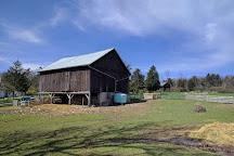 Learning Tree Farm, Dayton, United States