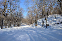 Stone State Park, Sioux City, United States