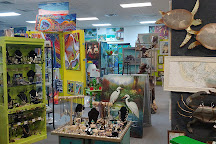 Lorne's Art Gallery, Cape Coral, United States