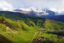 Khustup, Kapan, Armenia