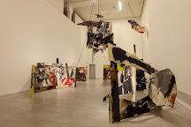 Berlinische Galerie, Berlin, Germany