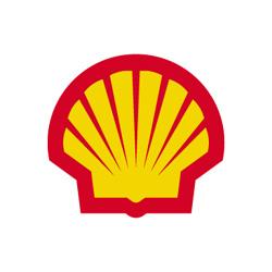 Shell birmingham