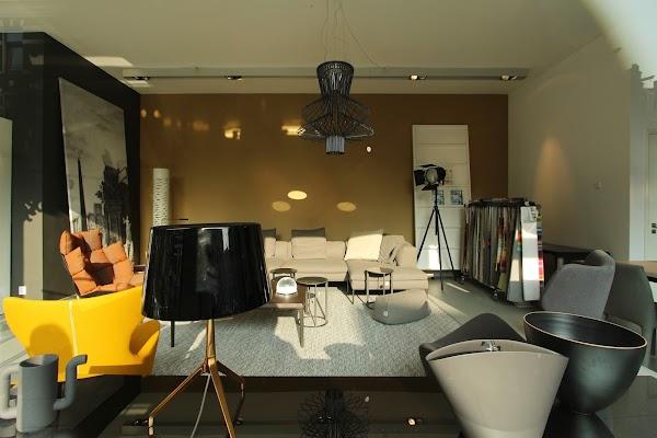 Beautiful Edha Interieur Contemporary - Ideeën Voor Thuis ...