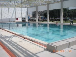 Pool Import 1