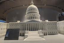 National Constitution Center, Philadelphia, United States