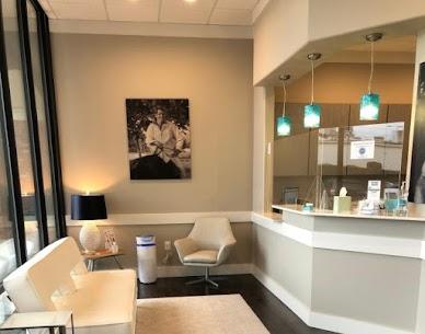 University Oaks Dental Dentist Houston TX