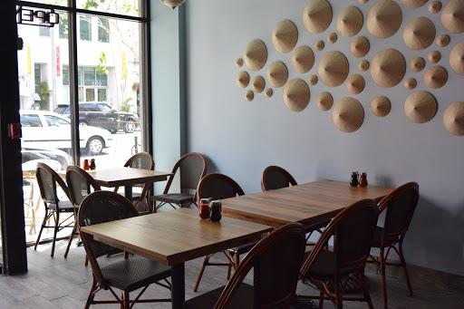 Bamboozle Cafe