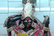 Kalika Mata Temple, Chittaurgarh, India