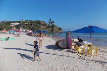 Brava Beach, Arraial do Cabo, Brazil
