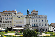 Forum Coimbra, Coimbra, Portugal