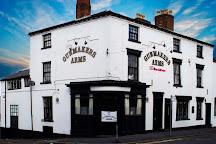 Two Towers Brewery, Birmingham, United Kingdom