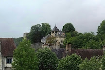 Lascaux II, Montignac, France