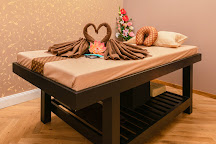 Sawasdee Thai Massage, Berlin, Germany