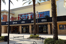 Frank Theatres CineBowl & Grille & IMAX, Delray Beach, United States