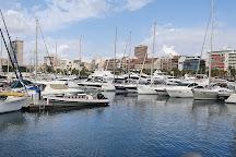 Free Tour Alicante, Alicante, Spain