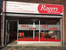 Rogers & Partners