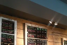 Craft Ales and Lagers, Phelps, United States