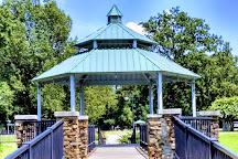 Bob Noble Park, Paducah, United States