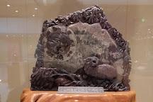 Handover Gifts Museum of Macao, Macau, China
