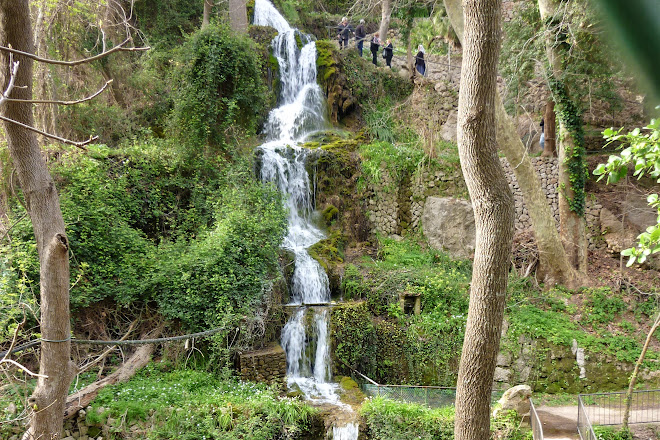La Granja, Esporles, Spain