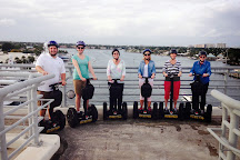 Segway Fort Lauderdale, Fort Lauderdale, United States