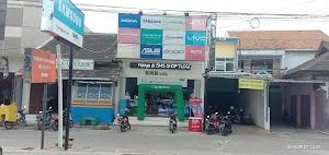 SMS Shop Tlogosari 1