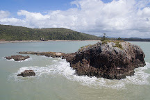 Cape Hillsborough National Park, Queensland, Australia