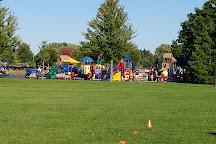 Appleton Memorial Park, Appleton, United States