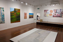 Port Hedland Courthouse Gallery, Port Hedland, Australia