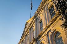 Charleston City Hall, Charleston, United States