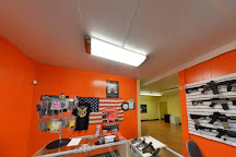 Inverness Bicycle & Fitness, Inverness, United States