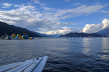 BC Sportfishing Group, Harrison Hot Springs, Canada