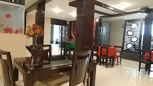 San José Panadería y Restaurante 0