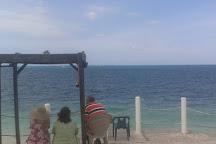 Playa Tortugas, Cancun, Mexico