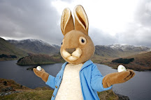 The World of Beatrix Potter, Bowness-on-Windermere, United Kingdom