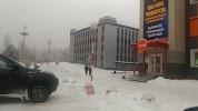 Администрация городского округа Стрежевой на фото Стрежевого