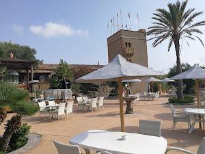 Restaurante Sa Duaia