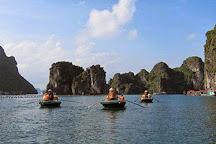 Viet Expert Travel - Private Day Tours, Hanoi, Vietnam