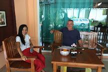 Nid's Authentic Thai Massage, Rawai, Thailand