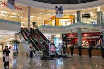 Arena Mall, Budapest, Hungary