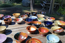 Orcas Island Pottery, Eastsound, United States