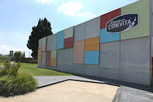 Experience Comvita, Paengaroa, New Zealand