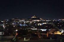 Athens Night Owls, Athens, Greece