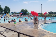 The Broomfield Bay Aquatic Park, Broomfield, United States