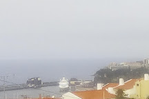 Quinta do Boa Vista, Funchal, Portugal