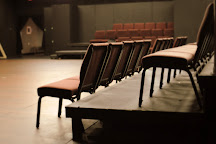 Pure Theatre, Charleston, United States