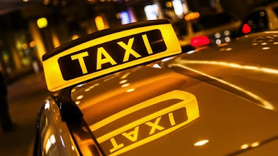 Viral Taxi Transfers & Services Limassol Cyprus - Central Limassol office
