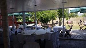 O Rizón Restaurante-Tapería