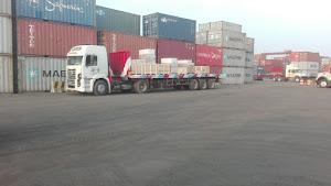 Maxito Transportes 1