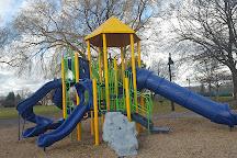 Kershaw Park, Canandaigua, United States